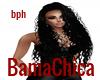 bph Ema Black