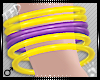 [TFD]Jelly Intersex