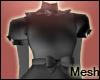 + Loli Dress+ Mesh