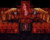 [HS] Hell Lava Club
