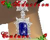 Sapphire Crystalline