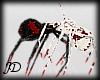 [JD]DemonSpiders