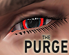 Eyes - The First Purge