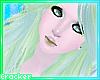 .seaweed.carina. c: