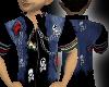 :T: skull+chain indi den