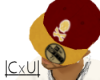 |CxU|Shell Fitted