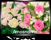 AM:: Rose Bouquets Enh