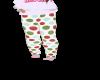 Kids Define pants