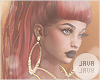 J | Sosie red