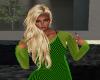 Kanta Blonde