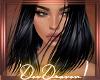 DD| Lola Raven