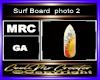 Surf Board  photo 2