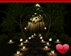 Mm Romantic Night Photo