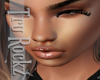 TR Lips Gloss