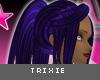 [V4NY] Trixie blue