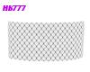 HB777 TG Hat Veil