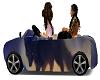 black fox kids car for 3