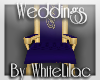 WL~NavynGold BrideThrone