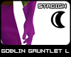 :s: GrnGoblin Gauntlet L