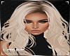 Elodia Ash V2