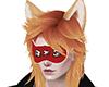 [NR]Nebusoku Eye Mask R