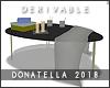 :D:Drv.CoffeeTableX167