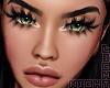 !N Mesh+Lashes+Brows+Zel