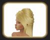 blonde cazzy