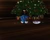 `DES~Ornament Christmas