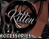 !LK!Kitten|Plug