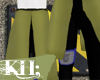 KH; N-Ninja OC E Skrt