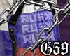 G*59 Ruski RU