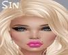 Barbie BG Skin