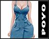 Summer Dress2020