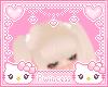 ♡ doll blonde