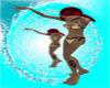 surfing game