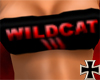 [RC] Wildcattop