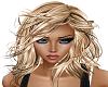 ~M~ Quinn - Blonde