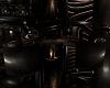 Asiana club chairs