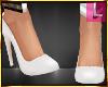 Nolee Ankle Pumps