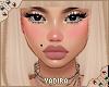 Y| Nadia Blonde