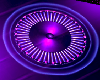 Floor Light Animated
