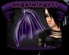 [AZ] Devil's Wings