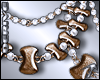 TIA - Scarla Necklace