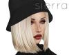 ;) Stassie Blonde 2