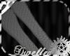 -Dw- Grey Skins