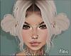 F. Tricia Ash