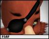 FNAF | Foxy Eyepatch