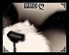 ღ|Ragdoll Fur M