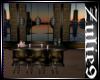 Ballroom 2 Bar